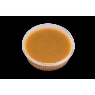 Воск пчелиный 100 г