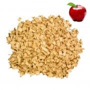 Щепа для копчения яблоневая 500 гр