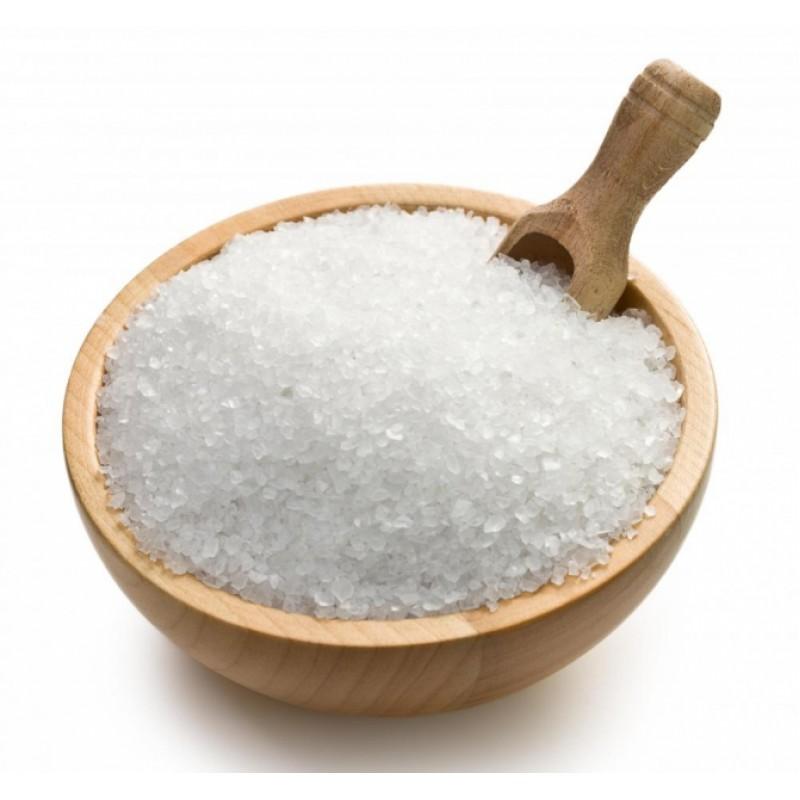 Соль картинка на белом фоне
