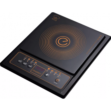 Индукционная плита ENERGY EN-919 2кВт
