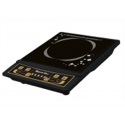 Индукционная плита Mercury Haus MC-6822