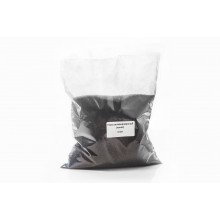 Уголь Кокосовый Активированный, 0.5 кг