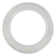Прокладка для кламп-соединения 1.5 дюйма