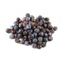 Можжевельника ягоды 50 гр