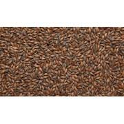Солод Шоколадный 900 (Курский солод), 1КГ