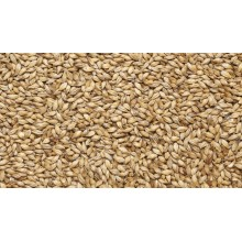Солод Vienna malt (Viking malt), 1КГ