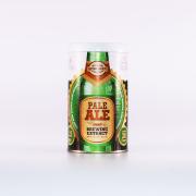 Beervingem Pale ale 1,5 кг