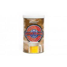 Muntons American Light Lager 1,5 кг