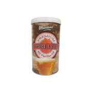 Muntons Canadian Style Beer 1,5 кг