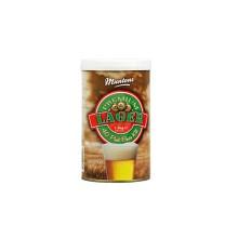 Muntons Lager 1,5 кг