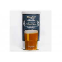 Muntons Wheat Beer 1,8 кг