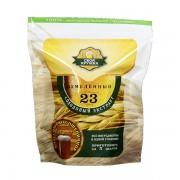 Своя Кружка Пшеничное классическое 2,1 кг