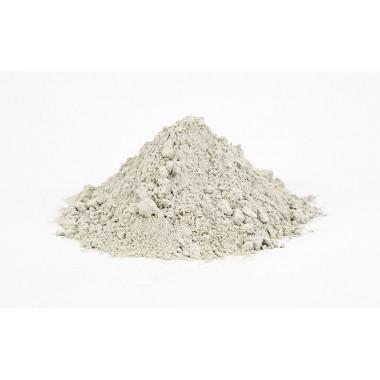 Бентонит, 200 гр
